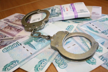адвокат кража мошенничество
