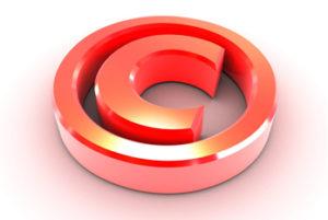 адвокат по авторскому праву