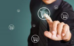 Изменения в Законе о защите прав потребителя