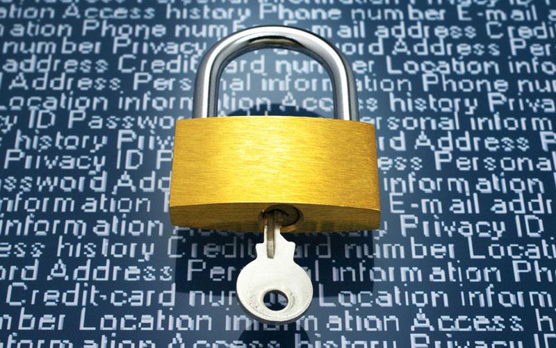 закон о конфиденциальности