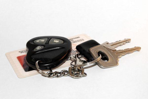 обжалование лишения управления транспортными средствами