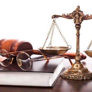 юридическое сопровождение сделок