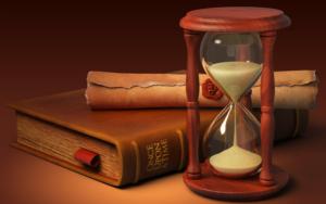 Пропущен срок вступления в наследство – что делать
